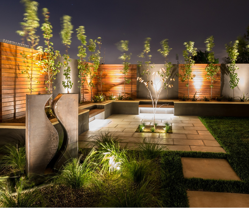 6w LED Landscape Light Spot Light for Tree