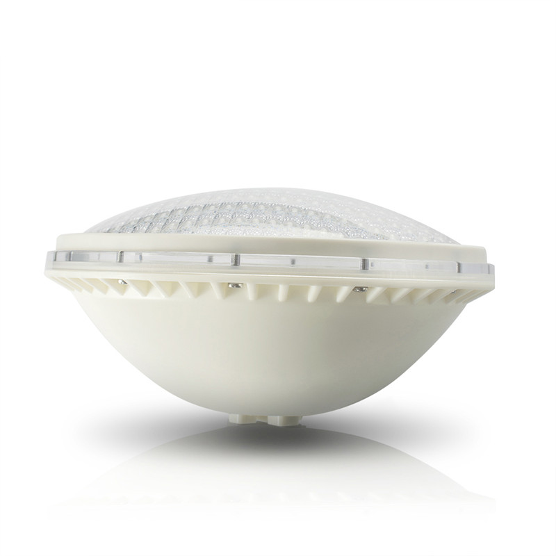 High Bright 18W LED PAR56 Swimming Pool Light