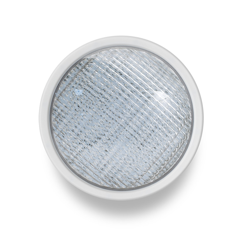Stainless Steel RGB 18W LED PAR56 Swimming Pool Light