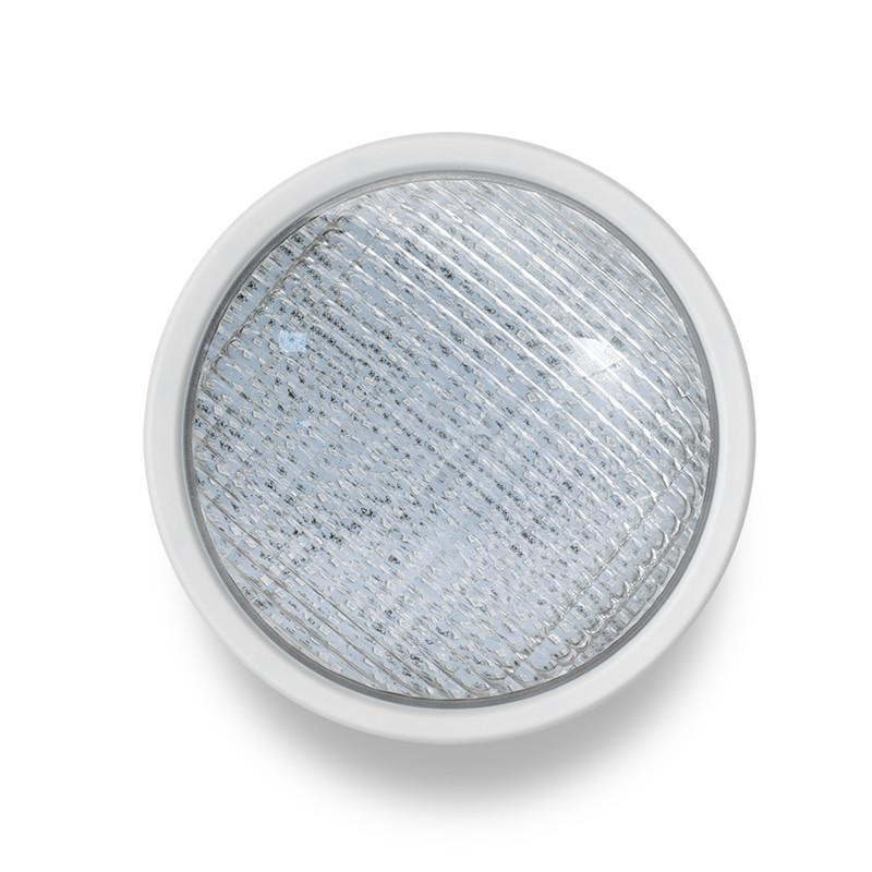 Stainless Steel 35W LED PAR56 Swimming Pool Light