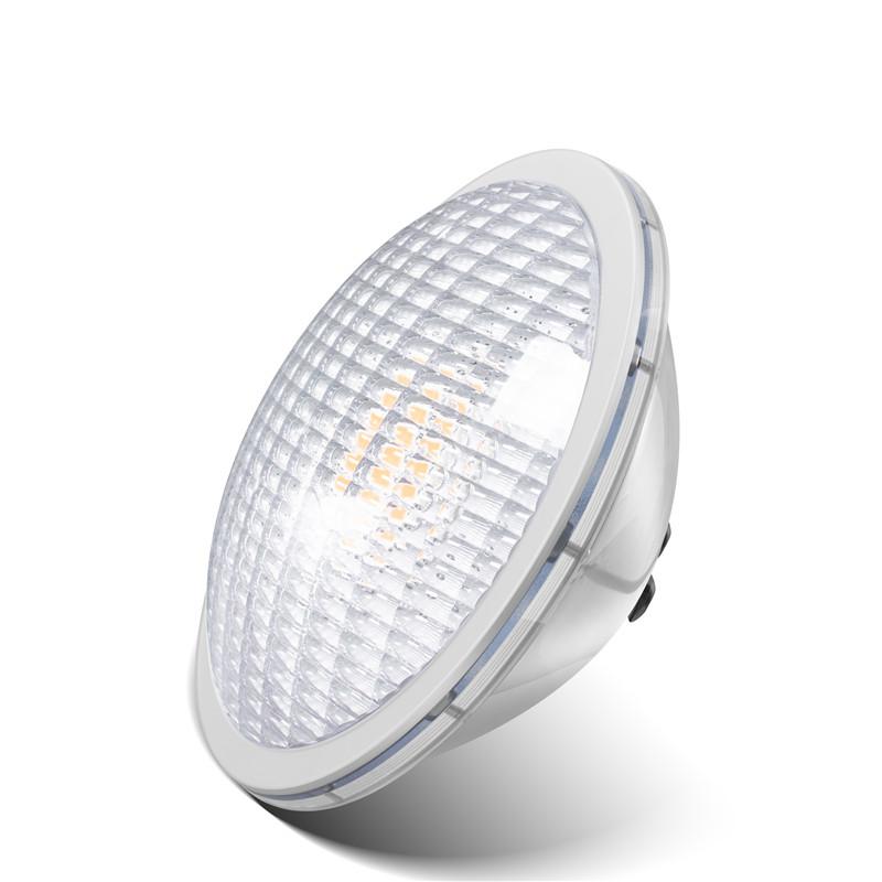 70W Stainless Steel LED PAR56 Swimming Pool Light