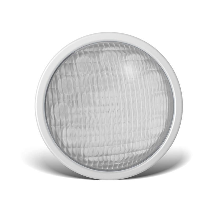 18X3W RGB LED PAR56 Swimming Pool Light