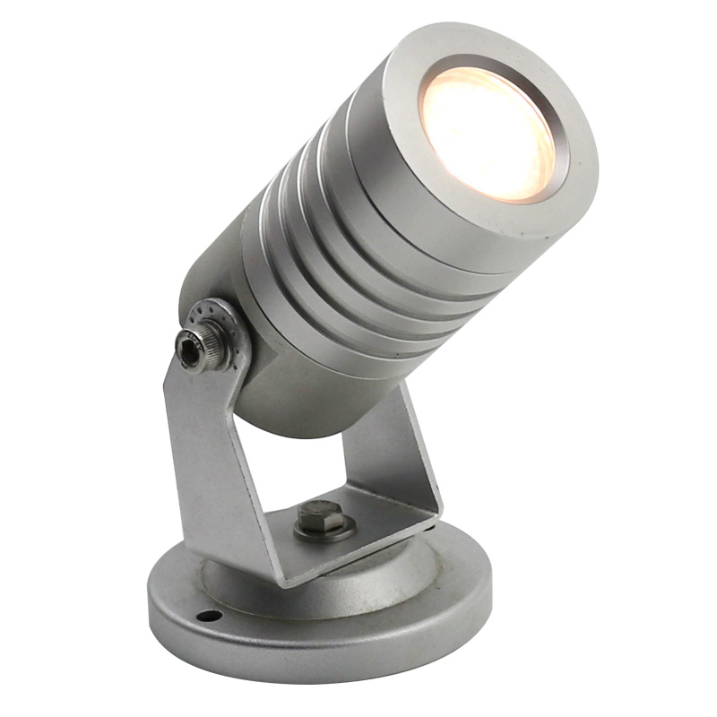 Outdoor landscape light
