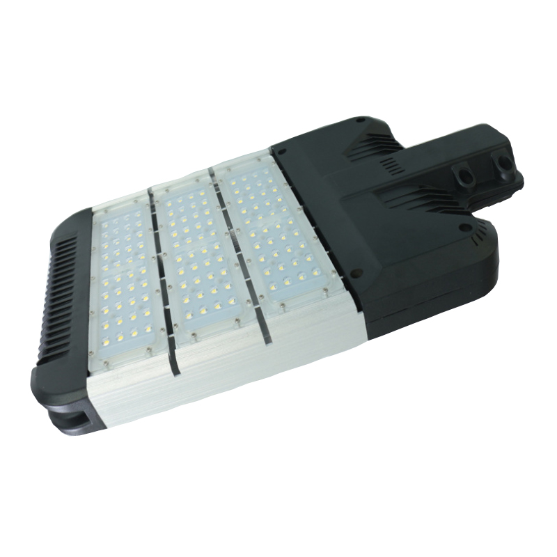 Dimmable Street Light