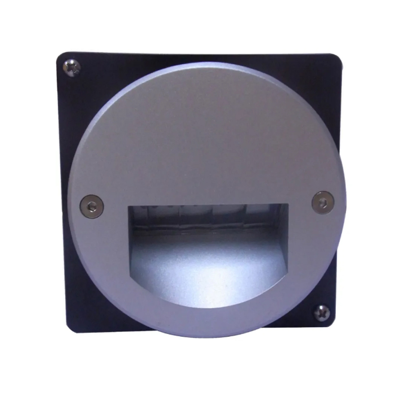 IP65 LED stair light