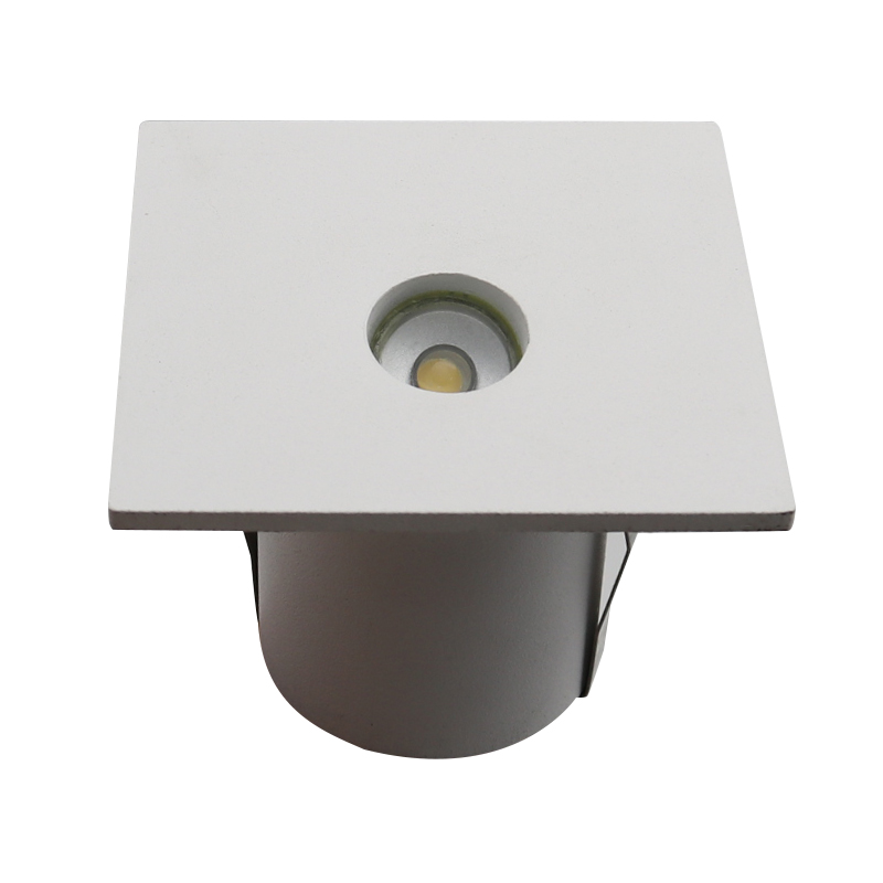 IP65 stair light