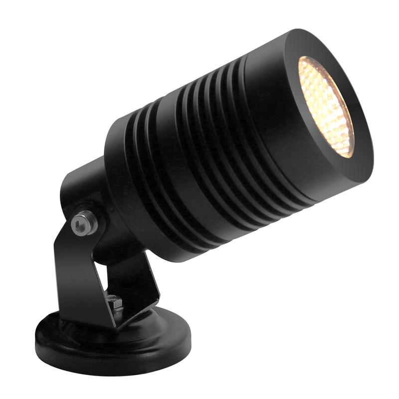 COB LED Lawn Light