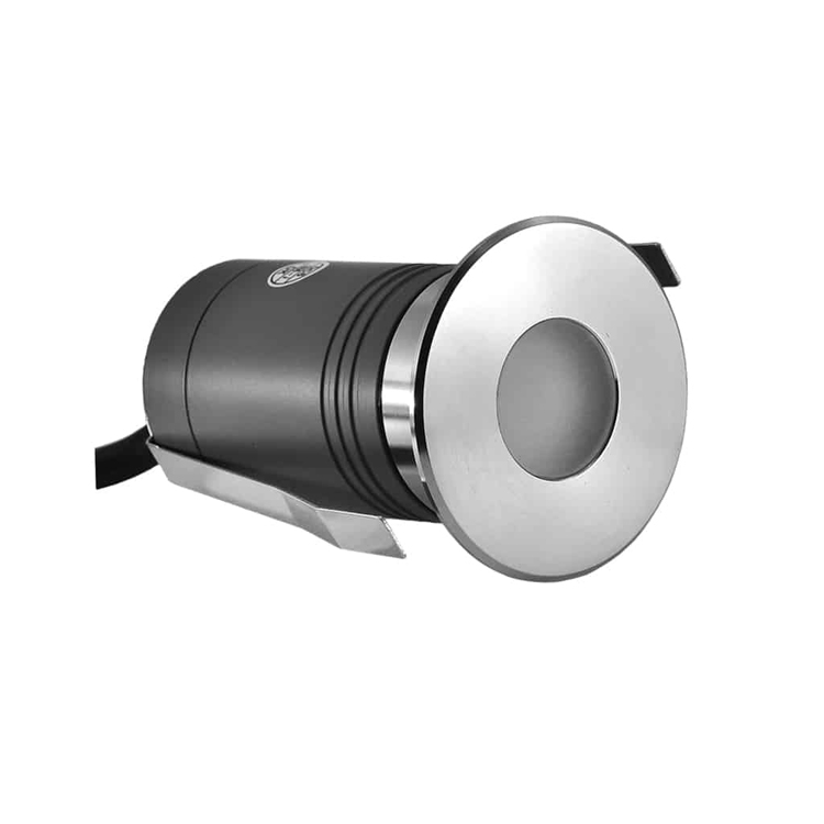 IP67 stainless steel LED uplight